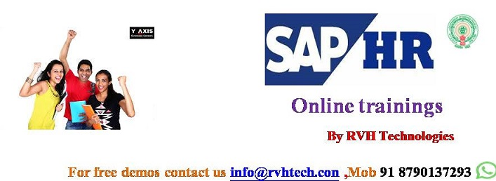 Qlik sense Online Training From India/Hyderabad for Low Price/Cost